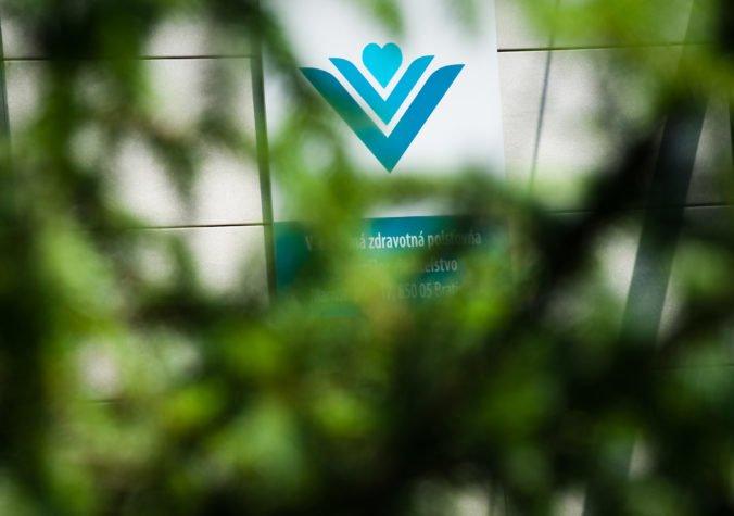 Všeobecná zdravotná poisťovňa skončila prvý štvrťrok so stratou takmer 16 miliónov eur