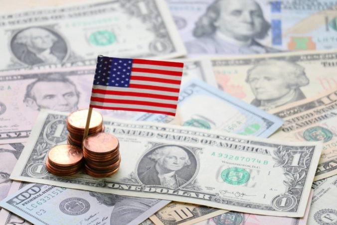 Dolár oslabil oproti jenu aj voči euru, rokovania s Čínou sa skončili bez dohody