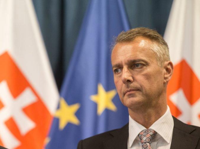 Raši podpísal dohodu o konsolidácii ekonomických vzťahov s Kubou, ochráni slovenských investorov