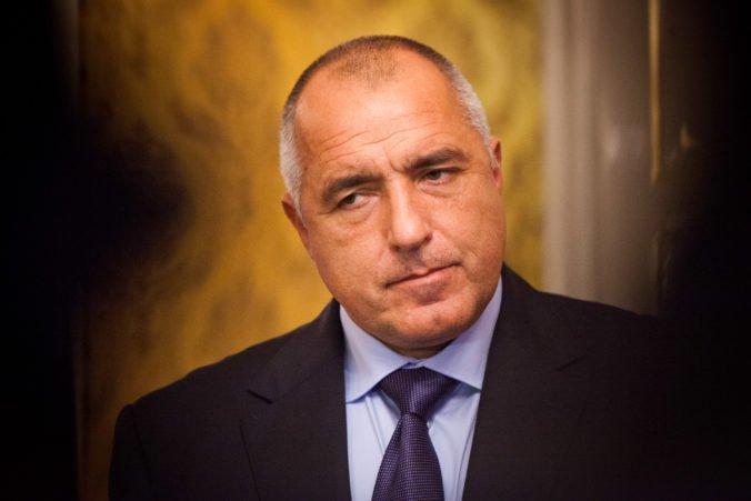 Z eurofondov mali nakúpiť luxusné apartmány, v Bulharsku rezignoval nielen minister