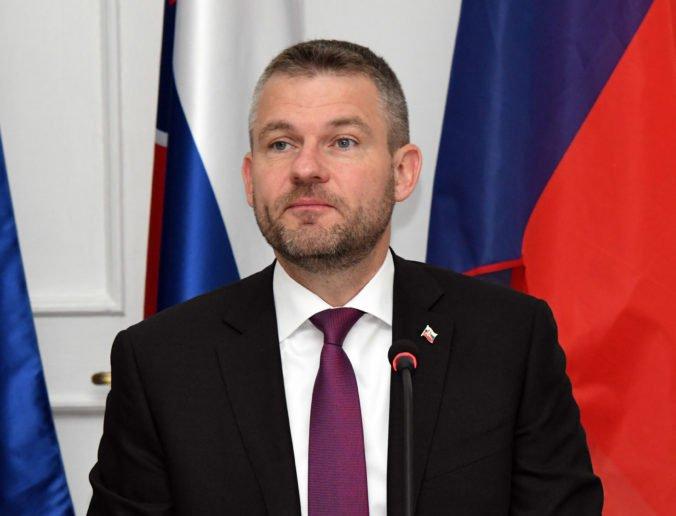 Nezamestnanosť na Slovensku dosiahla historicky najnižšiu hodnotu, klesla pod päť percent
