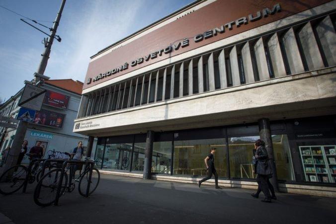 Vylúčenie projektov LGBTI je diskriminačné, Kunsthalle sa dištancuje od postupov ministerstva