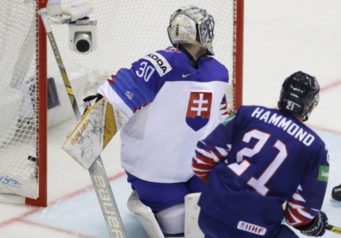 Zostava Slovenska na Dánsko je známa, v bránke bude Godla a stále chýbajú Ďaloga s Jarošom