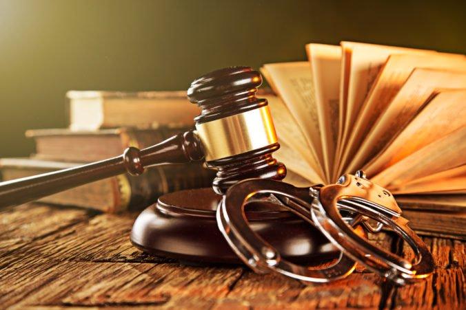 Pavol Lakatoš pôjde za obchodovanie s ľuďmi za mreže, súd mu potvrdil trest