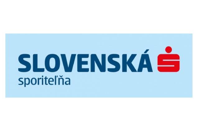 Slovenská sporiteľňa vylepšuje vernostný program. K účtu zadarmo môžete získať zadarmo hoci ďalších päť