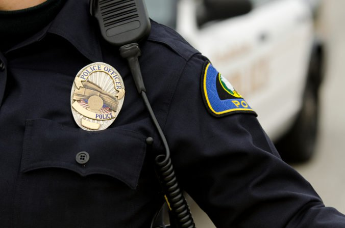 Bývalý detektív s manželkou prevádzkovali nevestince a herne, spolupracovali aj s policajtmi