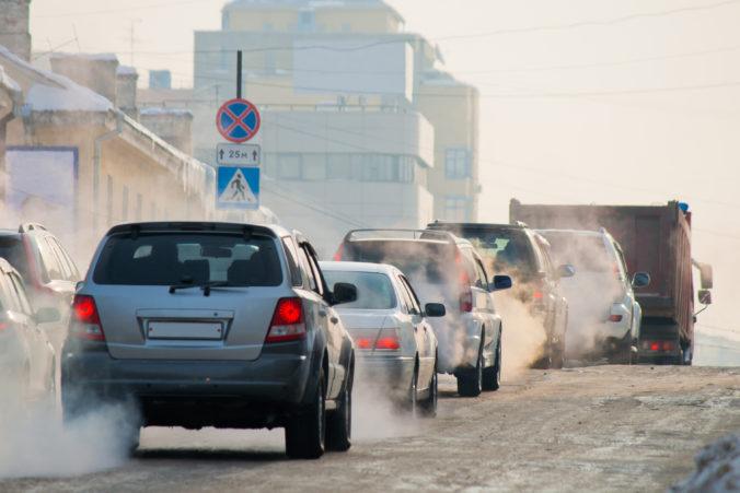 Firma Bosch dostala pokutu v desiatkach miliónov eur za účasť na emisnom škandále