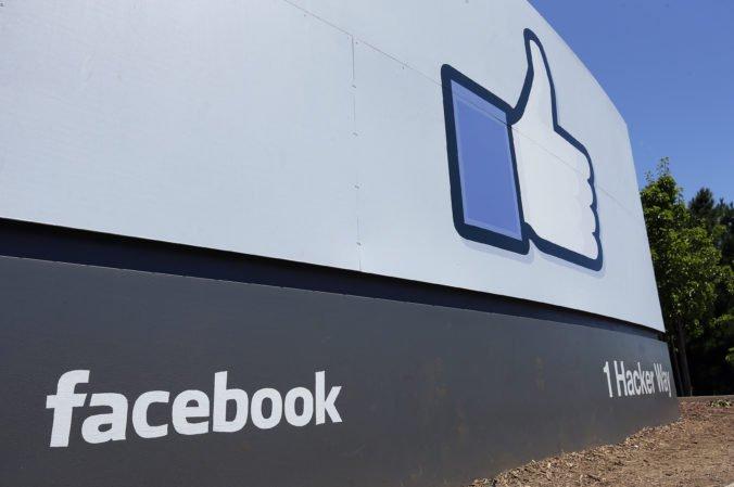 Facebook dokončuje plány na uvedenie vlastnej kryptomeny, zatiaľ ju nazýva GlobalCoin