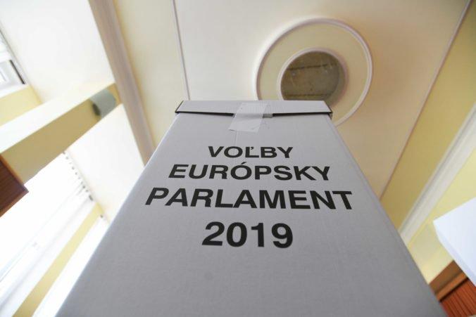 Výsledky: Voľby do Európskeho parlamentu (eurovoľby) 2019 na Slovensku (zvolení europoslanci)