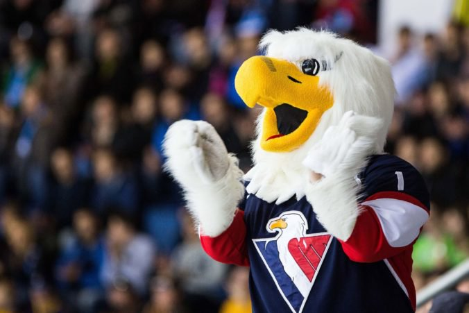 Aktualizované: HC Slovan Bratislava končí v KHL, vracia sa do slovenskej Tipsport ligy