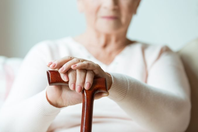 Kedy by mohli ženy odísť skôr do dôchodku? Poslanci za Smer a SNS navrhli niekoľko podmienok