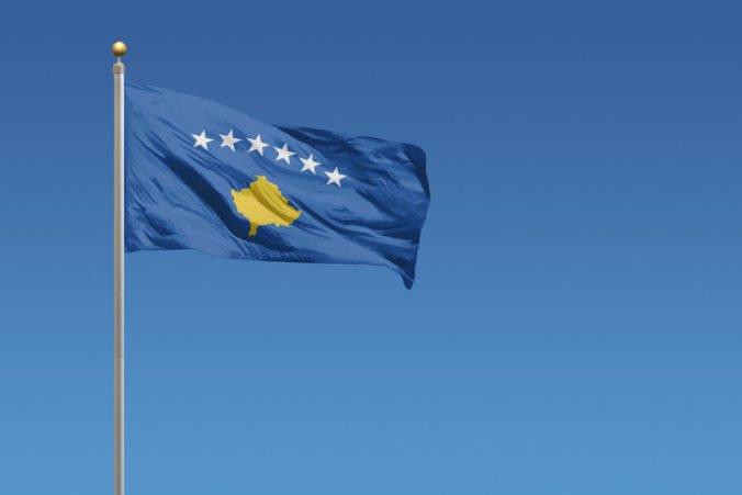 Kosovo si pripomína 20. výročie príchodu síl NATO, ich bombardovanie ukončilo vojnu