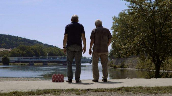 Slovenská sezóna bude na Art Film Feste bohatá na premiérové uvedenia