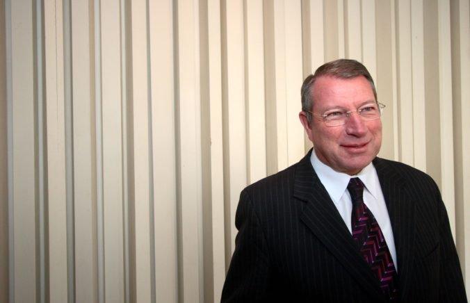 Primátor Mokoš menom nového prednostu úradu zaskočil Tatrancov a nebolo ani výberové konanie