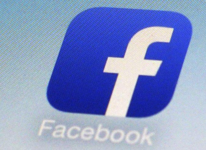 Facebook v Maďarsku zablokoval účty viacerým používateľom, nepomohlo ani opätovné aktivovanie