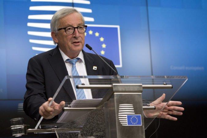 Lídri Európskej únie sa nedohodli na vrcholových postoch, budú rokovať na špeciálnom summite