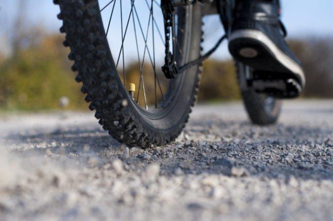 V bratislavskej Rači chcú postaviť nové cyklochodníky, poslanci žiadajú aj opravu kúpalísk
