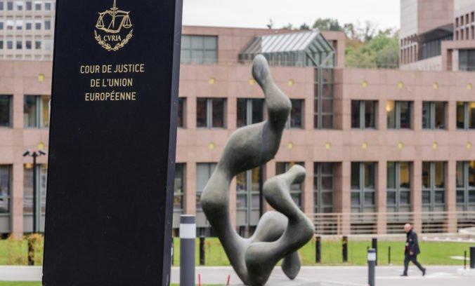 Konanie v kauze zavlečenia Kováča ml. prerušili, súd sa obráti na Súdny dvor Európskej únie
