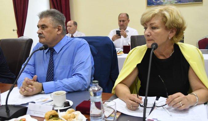Vláda schválila dokument, ktorého cieľom je vytvoriť dlhodobý a systémový plán na rozvoj kultúry
