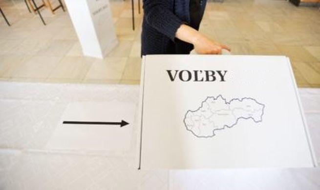 Limit na kampaň aj vyššie pokuty, zmeny volebných pravidiel schválil parlament expresne rýchlo