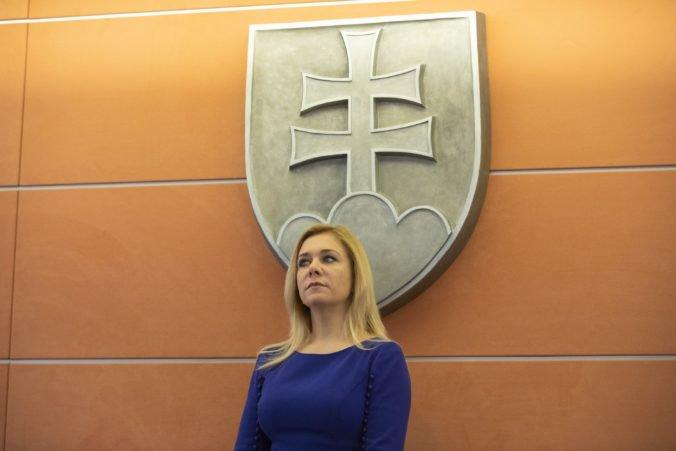 Slováci majú dostať náhodne generovaný identifikátor, rodné čísla sú podľa Sakovej zneužiteľné
