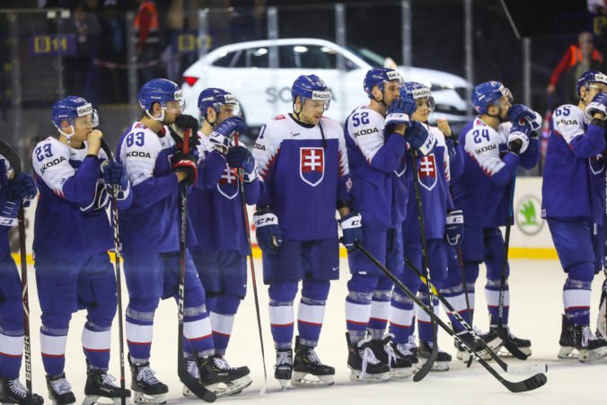 Odborník Tiikkaja opísal svoju misiu pri slovenskom hokeji, veľa ľudí dáva energiu do kritiky