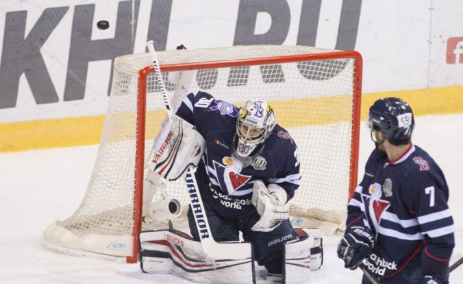 Slovanu hrozí konkurzné konanie, návrh na vyhlásenie bol doručený na súd