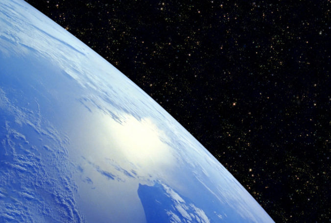 Česko vyslalo na obežnú dráhu Zeme svoju nanodružicu Lucky-7