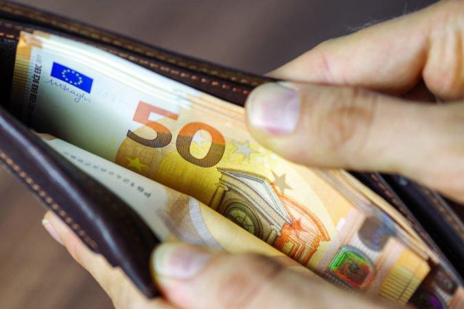 Chorváti chcú prijať euro, podľa Kamenického ich Slovensko pri vstupe do eurozóny podporí