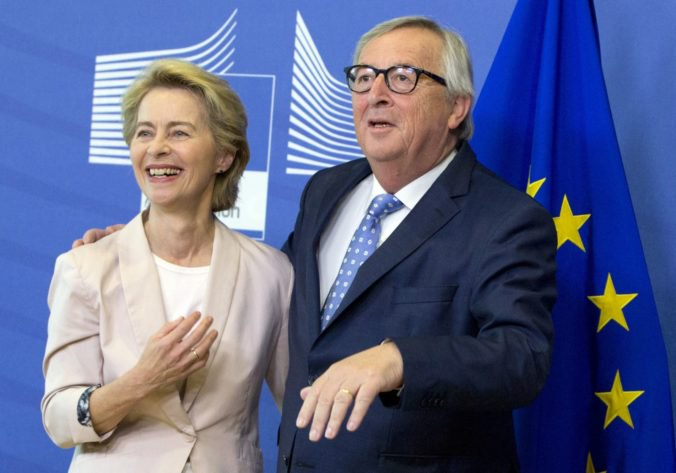 Ak sa chce von der Leyen stať predsedníčkou Európskej komisie, svoje priority musí dobre nastaviť