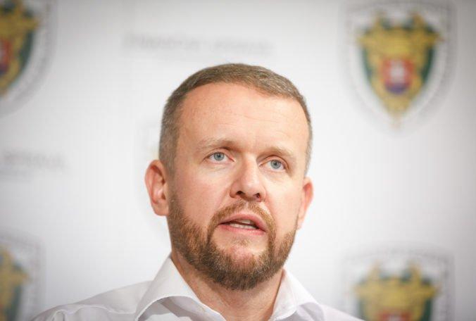 Odklad sankcií za eKasu pocíti aj rozpočet, môže prísť o desiatky miliónov eur