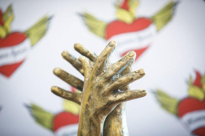 Roma Spirit už po 11. raz ocení tých, ktorí pomáhajú búrať predsudky voči Rómom