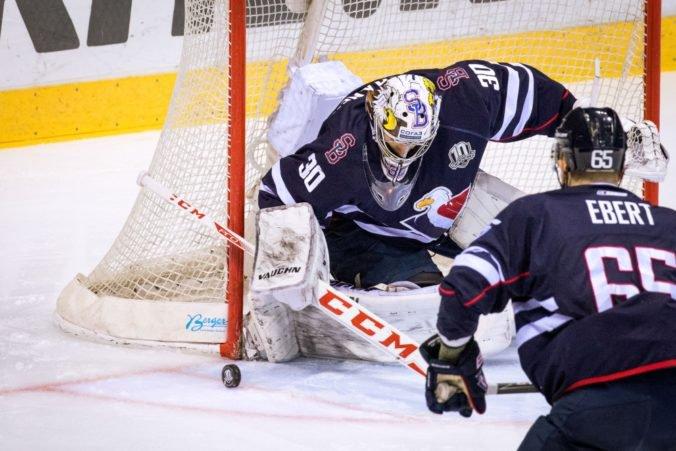 Slovenský zväz ľadového hokeja sa bráni nepresným informáciám, voči Slovanu nerobí ústupky