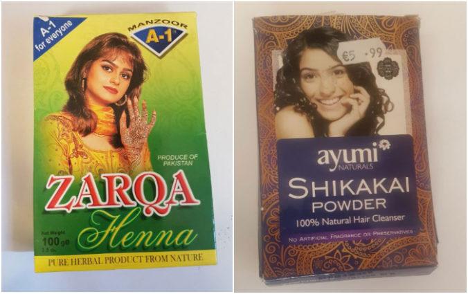 Foto: Hygienici upozorňujú na nebezpečný šampón aj farbiace prášky, obsahujú kvasinky a plesne