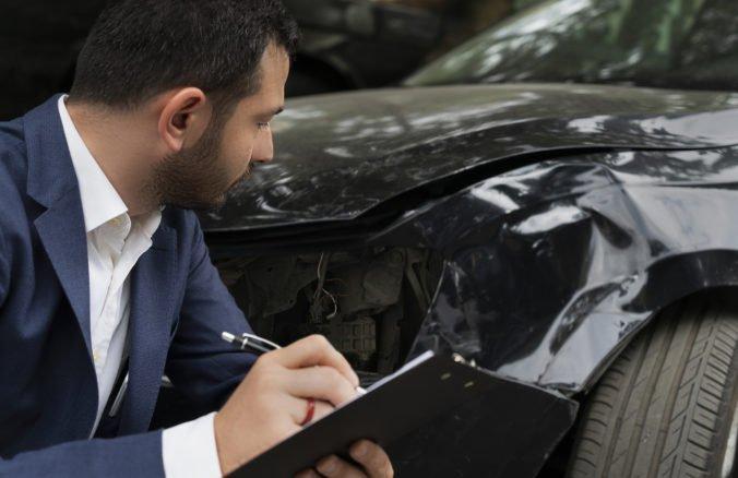 Kooperativa vyplatila tento rok klientom už viac ako milión eur za nadštandardné riziká v rámci PZP