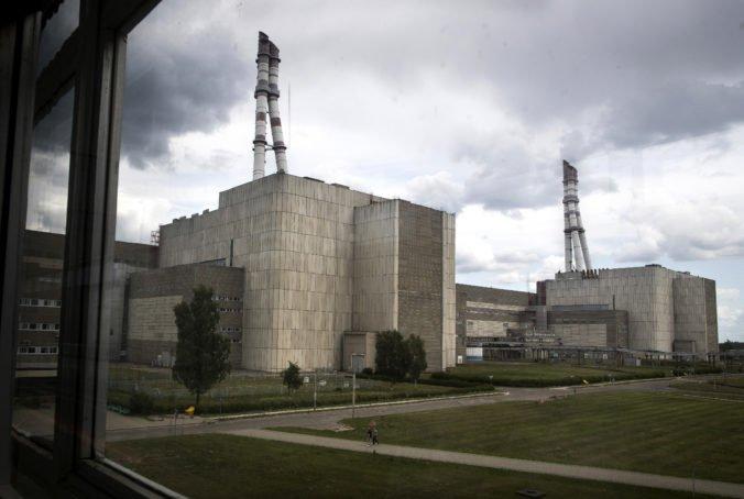 Miniséria Černobyľ láka zvedavých turistov aj do Litvy, kde seriál natáčali