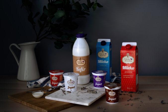 Kaufland má opäť v priemere najviac vystavených slovenských výrobkov
