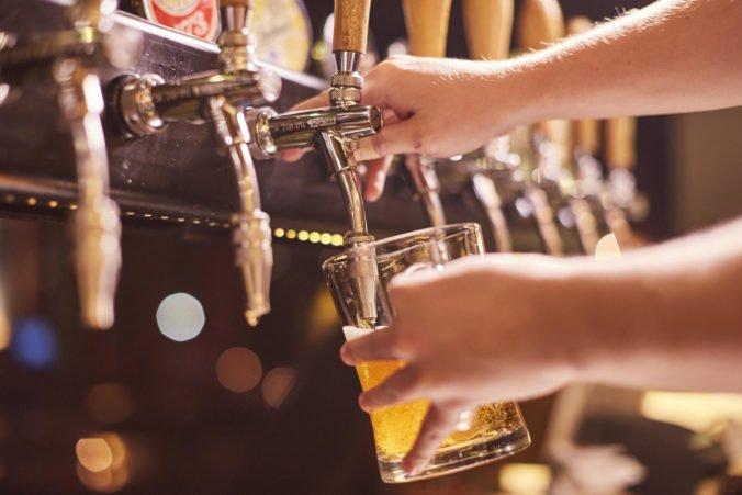 Pivo má dnes svoj sviatok. Ako vnímajú pivo Slováci?