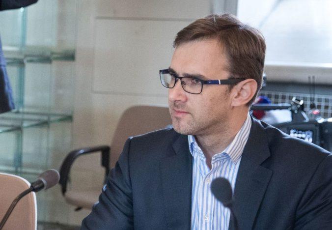 Šéfa polície by mohla vymenovať prezidentka Čaputová, Fedor hovorí aj o novom systéme fungovania