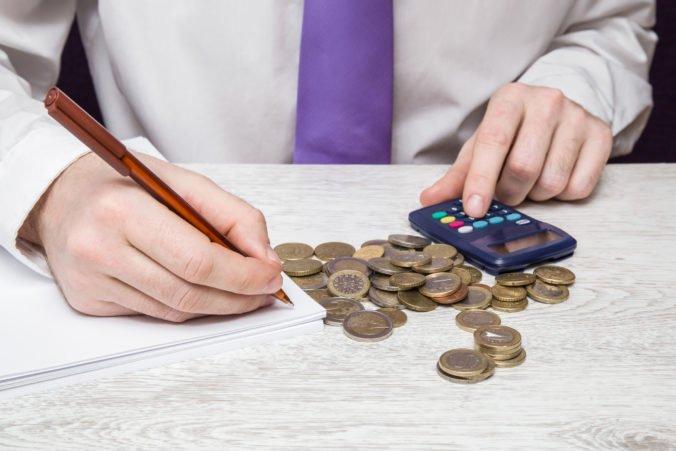 Index podnikateľského prostredia na Slovensku sa znížil, podnikatelia pomenovali aj top prekážky