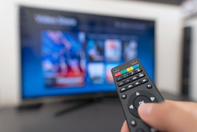 Nepočujúci a nevidiaci chcú od televízií viac programov, sú nespokojní s kvalitou