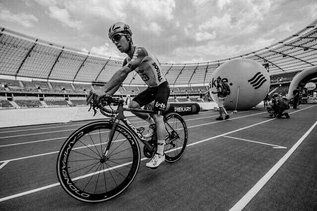 Cyklistický svet sa rozlúči s tragicky zosnulým Lambrechtom, na pohrebe očakávajú tisícky ľudí