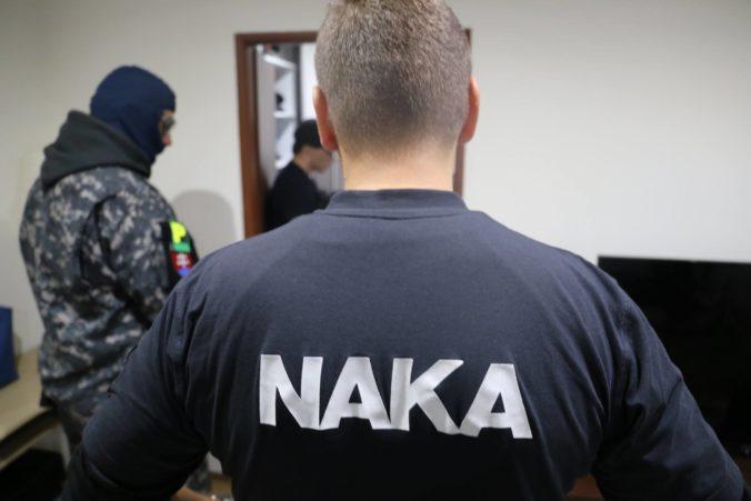 Šéf Národnej jednotky finančnej polície Slobodník začal čerpať pracovnú rehabilitáciu