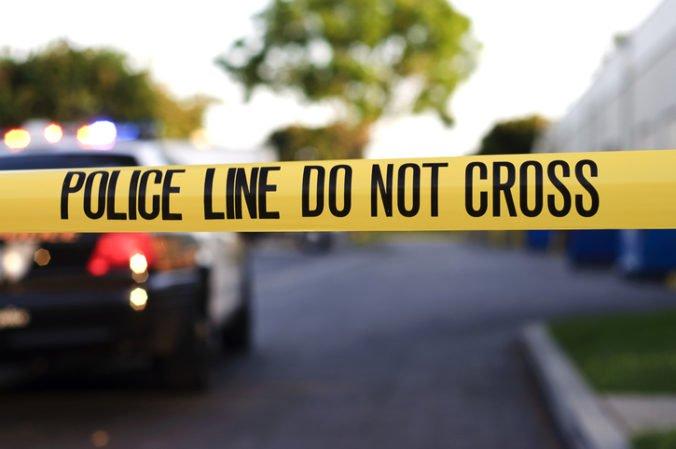 V oblasti St. Louis zavraždili ďalšie dieťa, po streľbe zahynul osemročný chlapec