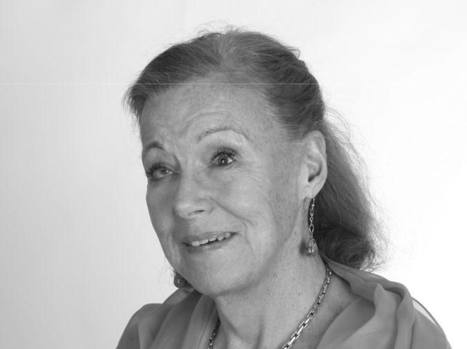 Zomrela holandská princezná Christina, sestra bývalej kráľovnej Beatrix