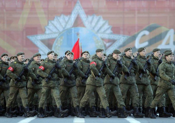 Estónsko oslávi 25. výročie odchodu ruských vojsk, v Taline sa bude konať ohňostroj