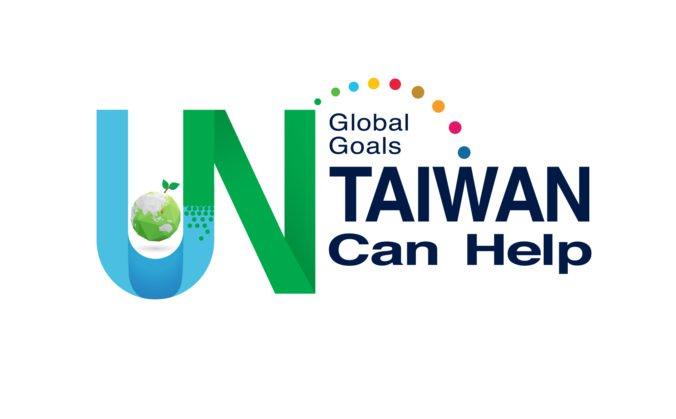Budovanie inkluzívnej OSN s Taiwanom na palube