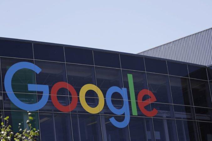 Google má čeliť protimonopolnému prešetrovaniu, terčom prax firmy v oblasti internetovej reklamy