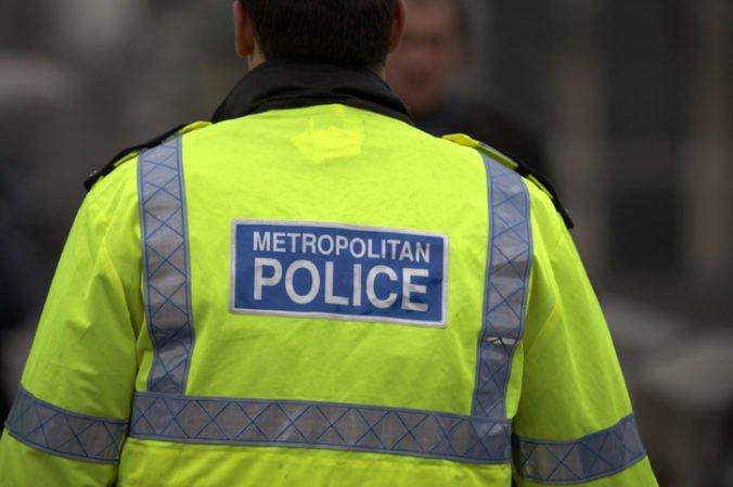 Polícia v Suffolku zhabala rekordné množstvo heroínu, balíčky boli zabalené v uterákoch