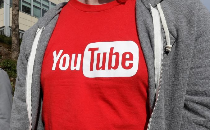 Služba YouTube dostala pokutu pre zbieranie osobných údajov detí bez súhlasu rodičov